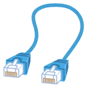 computer_lan_cable