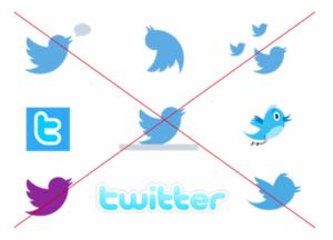 twitter-ban