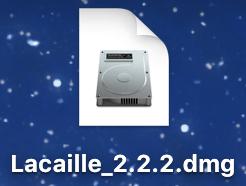 lacaille_2.2.2.dmgアイコン